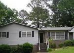 Bank Foreclosure for sale in Birmingham 35215 2ND PL NW - Property ID: 3212860461