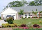 Bank Foreclosure for sale in Huntsville 35811 FALCON RIDGE DR - Property ID: 3212883677