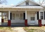 Bank Foreclosure for sale in Little Rock 72202 WOLFE ST - Property ID: 3212916974