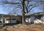 Bank Foreclosure for sale in Little Rock 72209 EMBER LN - Property ID: 3212952885
