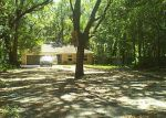 Foreclosure for sale in Jacksonville 32244 RICKER RD - Property ID: 3213012885