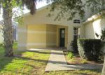 Foreclosure for sale in Kissimmee 34747 BOW CREEK RD - Property ID: 3213025130