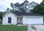Foreclosure for sale in Jacksonville 32221 SPRINGTIME LN - Property ID: 3213026455