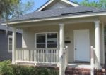 Bank Foreclosure for sale in Savannah 31405 W 46TH ST - Property ID: 3213043539