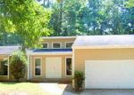 Bank Foreclosure for sale in Decatur 30034 BRANDEIS CT - Property ID: 3213045280