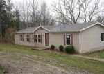 Bank Foreclosure for sale in Freedom 47431 DUNN RD - Property ID: 3213111871