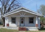 Bank Foreclosure for sale in Dodge City 67801 E ASH ST - Property ID: 3213127180