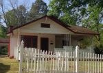 Bank Foreclosure for sale in Bastrop 71220 W HICKORY AVE - Property ID: 3213196384