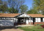 Bank Foreclosure for sale in O Fallon 63366 DAFFODIL CT - Property ID: 3213273472