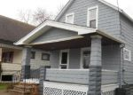 Bank Foreclosure for sale in Cleveland 44102 W 98TH ST - Property ID: 3213381206