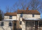 Foreclosure for sale in Cleveland 44124 CROYDEN RD - Property ID: 3213398287