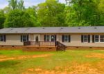 Bank Foreclosure for sale in Gray Court 29645 CAROUSEL RD - Property ID: 3213532759