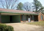 Bank Foreclosure for sale in Memphis 38116 DEMO AVE - Property ID: 3213562984