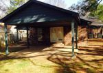 Foreclosure for sale in Memphis 38135 DREXEL AVE - Property ID: 3213565604