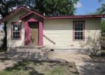 Bank Foreclosure for sale in San Antonio 78237 GLENDALE AVE - Property ID: 3213579618