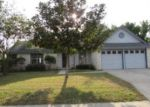 Bank Foreclosure for sale in Boerne 78006 PARK PL - Property ID: 3213581363