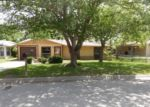 Bank Foreclosure for sale in Fort Worth 76108 HACKAMORE ST - Property ID: 3213589240