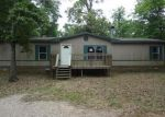 Bank Foreclosure for sale in Conroe 77306 OLD HIGHWAY 105 E - Property ID: 3213594958