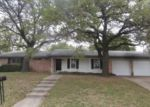 Bank Foreclosure for sale in Woodway 76712 GLADEDALE DR - Property ID: 3213595832
