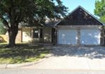 Bank Foreclosure for sale in Fort Worth 76108 LONE PINE LN - Property ID: 3213598445