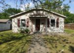 Foreclosure for sale in Corsicana 75110 N 36TH ST - Property ID: 3213603255