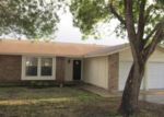 Foreclosure for sale in San Antonio 78245 ADAMS HILL DR - Property ID: 3213607197