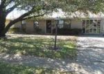 Bank Foreclosure for sale in Dallas 75241 SILVERHILL DR - Property ID: 3213609848