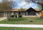Bank Foreclosure for sale in Lewisville 75067 ELMWOOD DR - Property ID: 3213610266