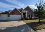 Bank Foreclosure for sale in Azle 76020 MEADOWLAKES DR - Property ID: 3213611137