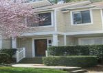 Bank Foreclosure for sale in Virginia Beach 23454 COVE POINT PL - Property ID: 3213697427