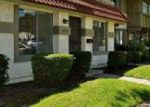 Bank Foreclosure for sale in Anaheim 92801 N DALE AVE - Property ID: 3214125326