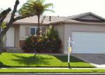 Bank Foreclosure for sale in Antioch 94509 W 18TH ST - Property ID: 3214233959