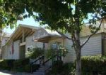 Foreclosure for sale in Azusa 91702 S CITRUS AVE - Property ID: 3214611932