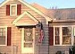 Foreclosed Home ID: 03217422850
