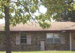 Bank Foreclosure for sale in Bastrop 71220 TUPELO DR - Property ID: 3218396902