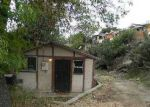 Foreclosure for sale in San Diego 92114 61ST ST - Property ID: 3218480542
