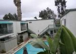Bank Foreclosure for sale in San Diego 92109 BOND ST - Property ID: 3218487103