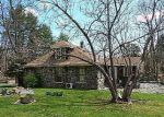 Bank Foreclosure for sale in Cuddebackville 12729 PROSPECT HILL RD - Property ID: 3218583917