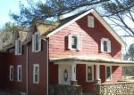Bank Foreclosure for sale in Cuddebackville 12729 CANAL DR - Property ID: 3219833440