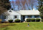 Bank Foreclosure for sale in Nanuet 10954 GRANDVIEW AVE - Property ID: 3220662980