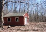 Bank Foreclosure for sale in Staatsburg 12580 MEADOWBROOK LN - Property ID: 3221051896