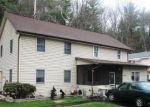 Foreclosure for sale in Cuddebackville 12729 DELAWARE AND HUDSON DR - Property ID: 3221087364
