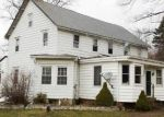 Bank Foreclosure for sale in Wallkill 12589 PLAINS RD - Property ID: 3221123721
