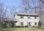 Bank Foreclosure for sale in Wallkill 12589 STEVENS CT - Property ID: 3221165772