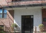 Bank Foreclosure for sale in Bronx 10467 KINGS COLLEGE PL - Property ID: 3224174645