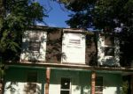 Bank Foreclosure for sale in Baltimore 21212 HARWOOD AVE - Property ID: 3224253928