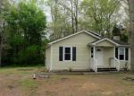 Bank Foreclosure for sale in Rock Hill 29732 COUNTRY OAKS DR - Property ID: 3224689711