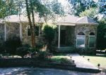 Bank Foreclosure for sale in Gastonia 28056 CHELSEA WAY - Property ID: 3224844302