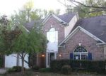 Foreclosure for sale in Huntersville 28078 KENNON RIDGE LN - Property ID: 3225024756