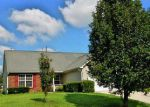 Foreclosure for sale in Charlotte 28215 GOLD PAN RD - Property ID: 3225215714